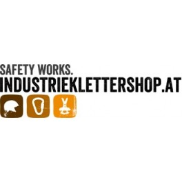 Industrieklettershop.at
